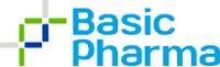 basic-pharma